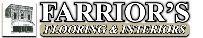 Farrior Flooring and interiors